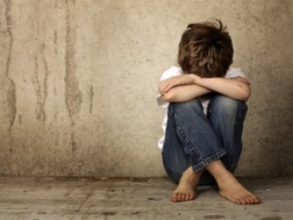 """Bible-based"" discipline has led to child abuse | Salon.com"
