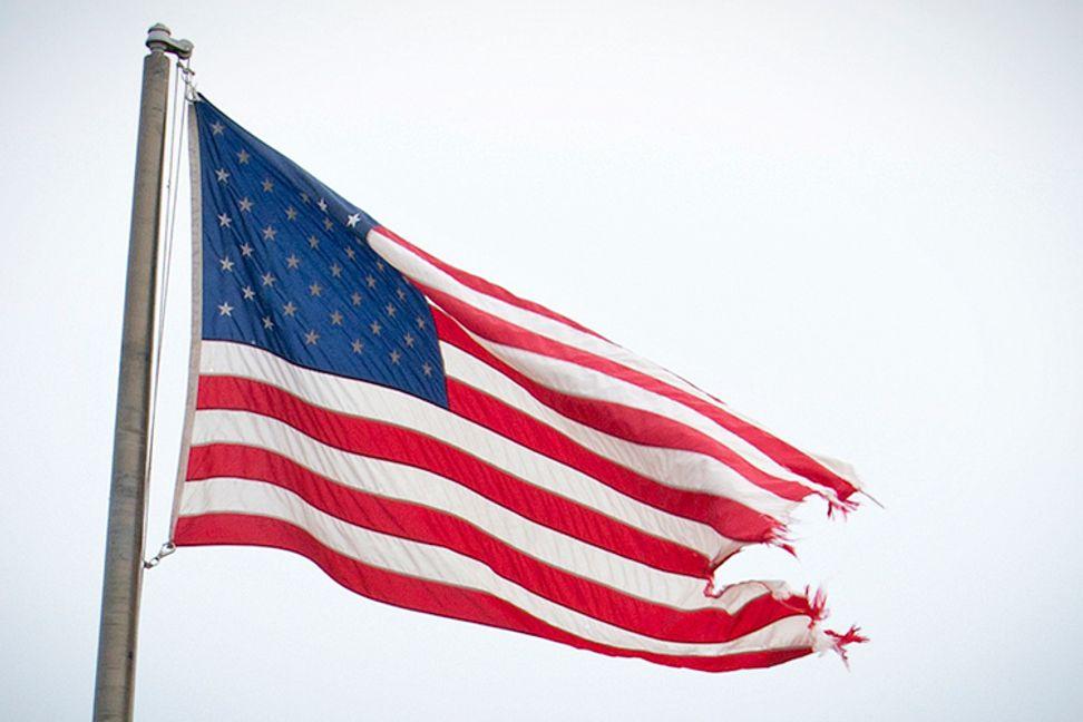 10 ways America has come to resemble a banana republic | Salon.com