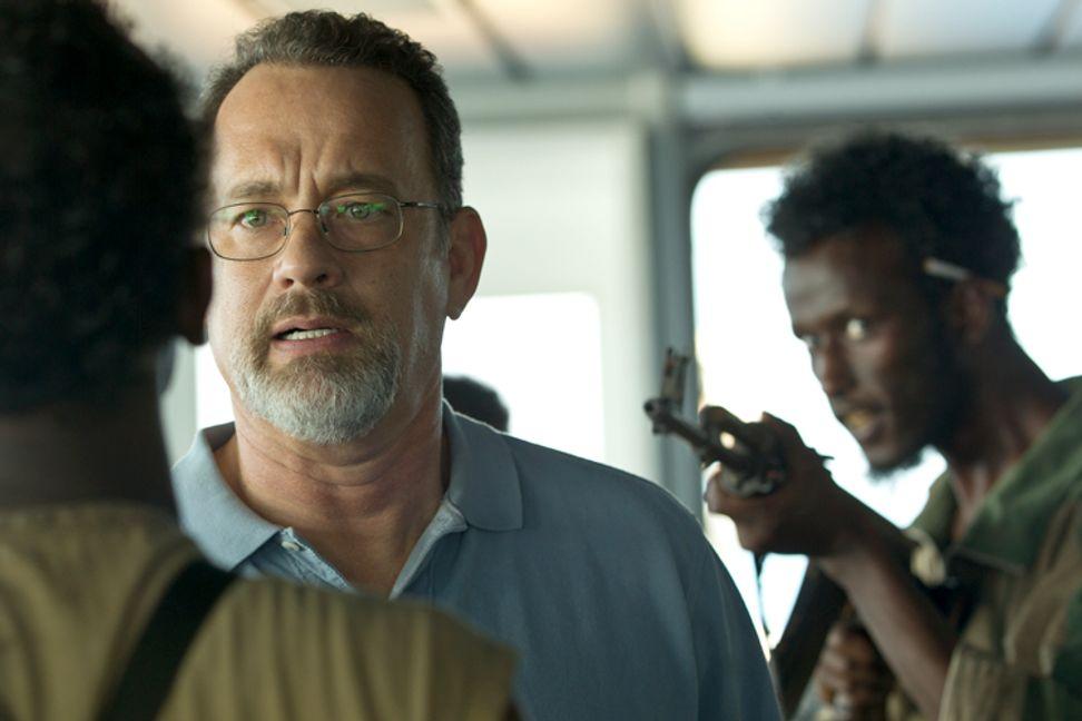 "Forget ""Captain Phillips"": Piracy has a new world capital | Salon.com"