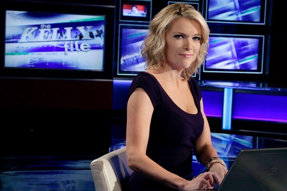 "Fox News' Rolling Stone problem: Imagine a panel investigating Bill O'Reilly's ""war stories"" and Megyn Kelly's hyperbole | Salon.com"