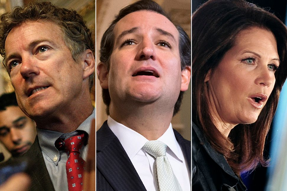 Tea Party phonies: Doing the conservative zigzag and right-wing flip-flop, based on who's president | Salon.com