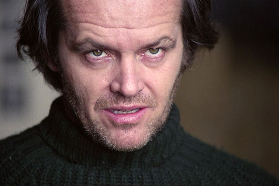 """What Stanley Kubrick got wrong about """"The Shining"""""""