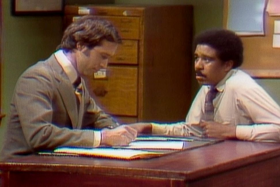 """""""Saturday Night Live"""" and Richard Pryor: The untold story behind """"SNL's"""" edgiest sketch ever 