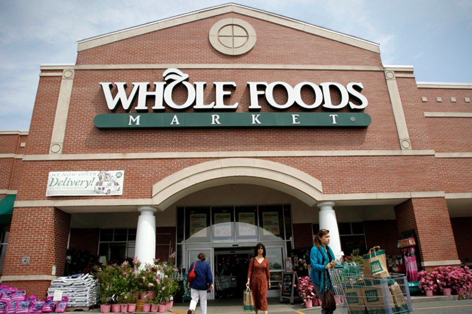 Breaking: Whole Foods strike wins Thanksgiving day off, workers say | Salon.com