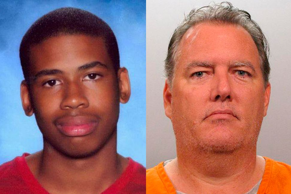 Michael Dunn and open season on black teenagers: The onslaught of white murder | Salon.com