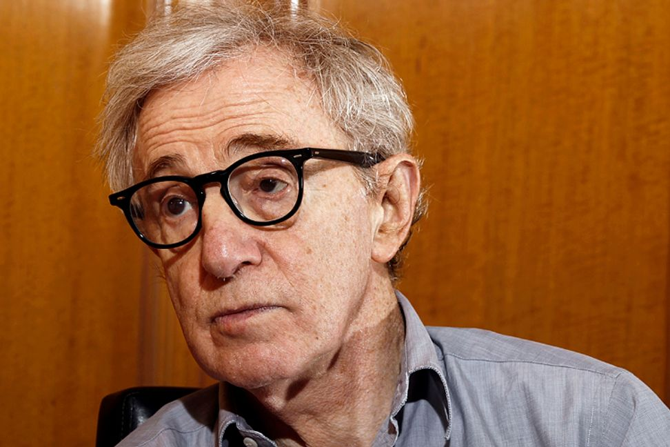 Dylan Farrow, Woody Allen and rape culture: The essential reading list