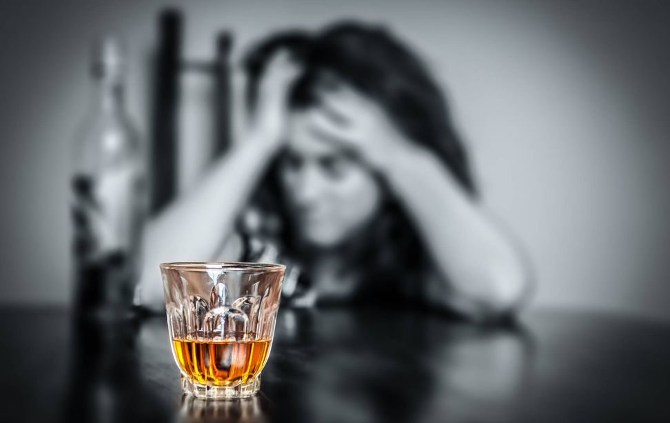 7 facts that prove alcohol is way more dangerous than marijuana | Salon.com