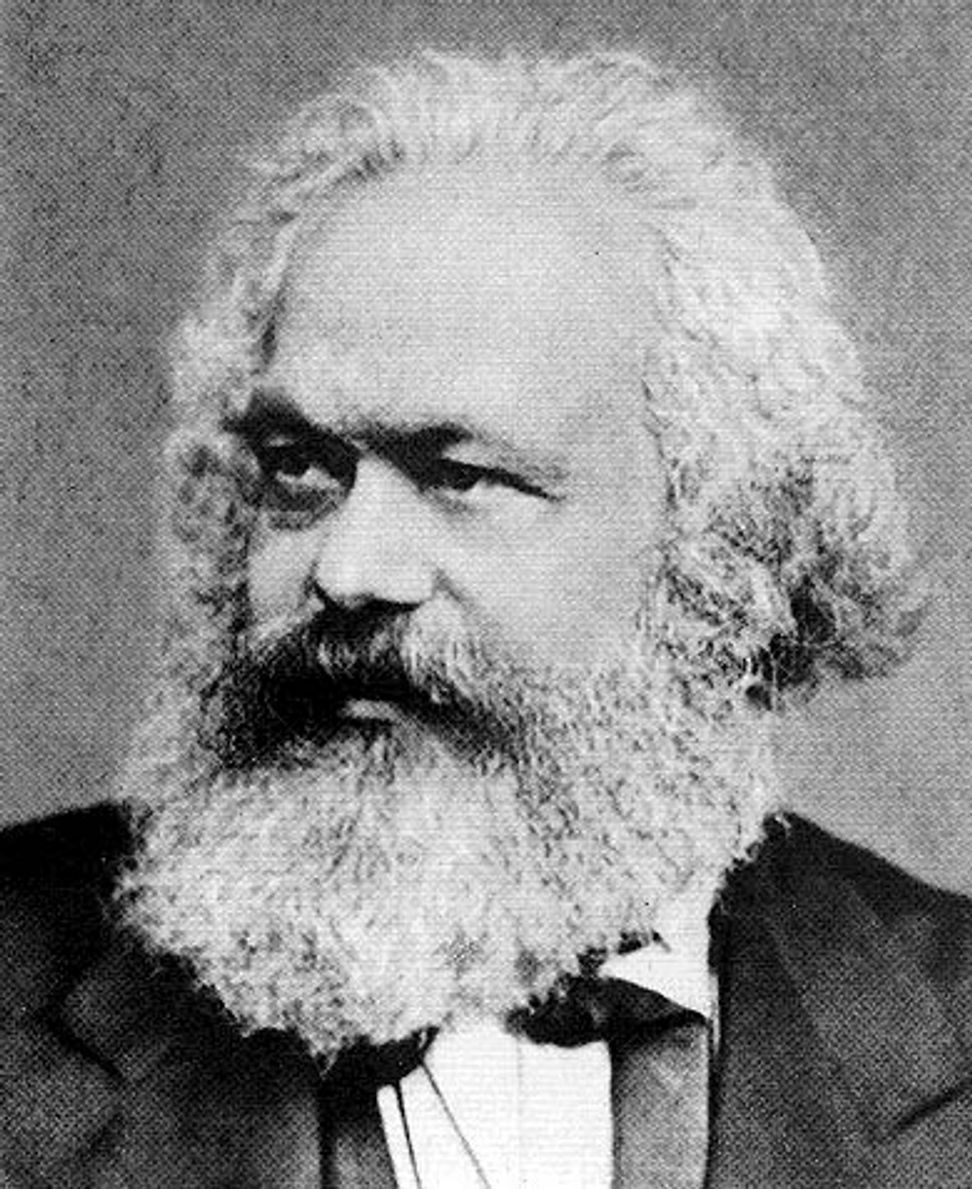 7 massive misconceptions you have about communism (and capitalism) | Salon.com