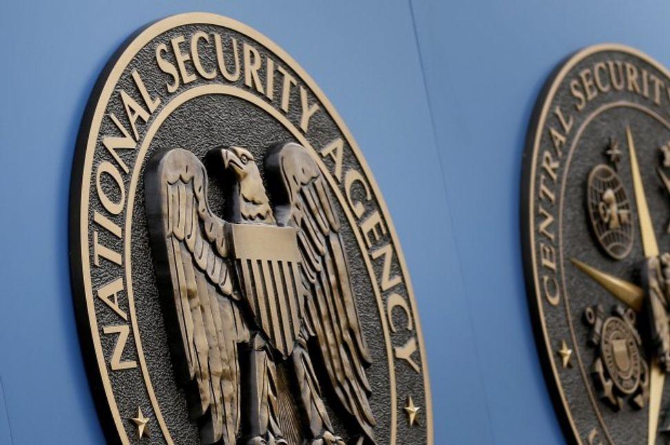 The secret (and sinister) history of American surveillance | Salon.com