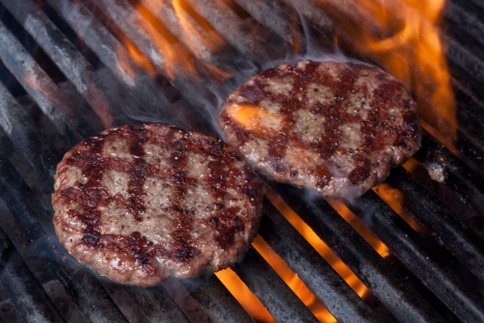 5 dangerous substances the food industry is pumping into your meat   Salon.com