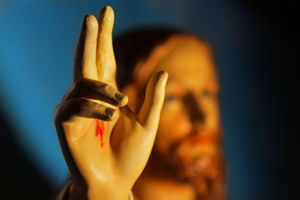 "Republicans confuse ""Atlas Shrugged"" for the Bible | Salon.com"