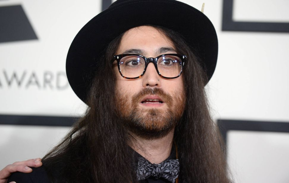 Sean Lennon: I was never pursuing pop stardom | Salon.com