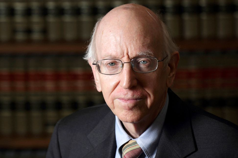 GOP voter ID law gets crushed: Why Judge Richard Posner's new opinion is so amazing | Salon.com