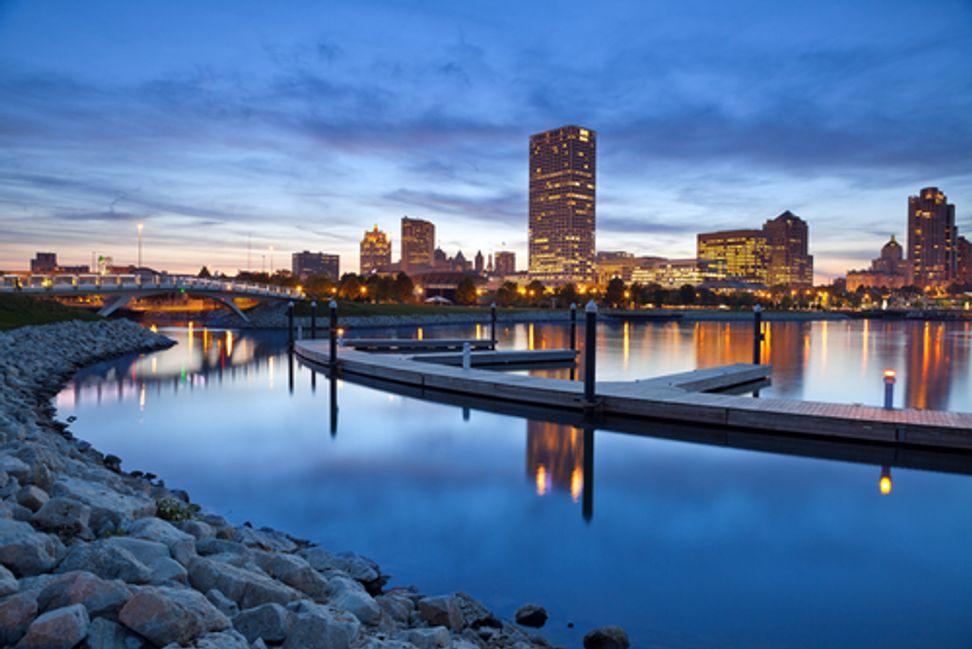 Milwaukee is the new Portland  | Salon.com