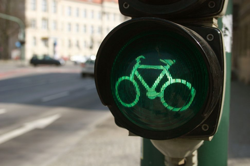 "Stop demonizing ""bike culture""! | Salon.com"
