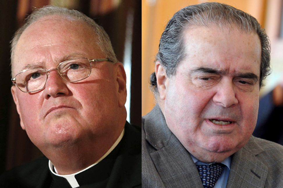 How the Catholic Church masterminded the Supreme Court's Hobby Lobby debacle   Salon.com