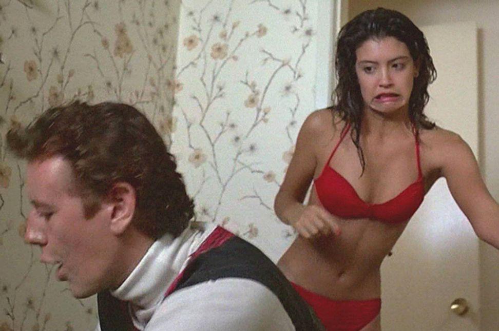 The best movie masturbation scenes   Salon.com