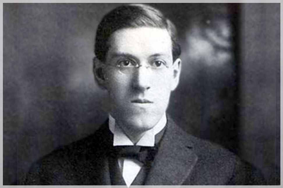 It's OK to admit that H.P. Lovecraft was racist | Salon.com