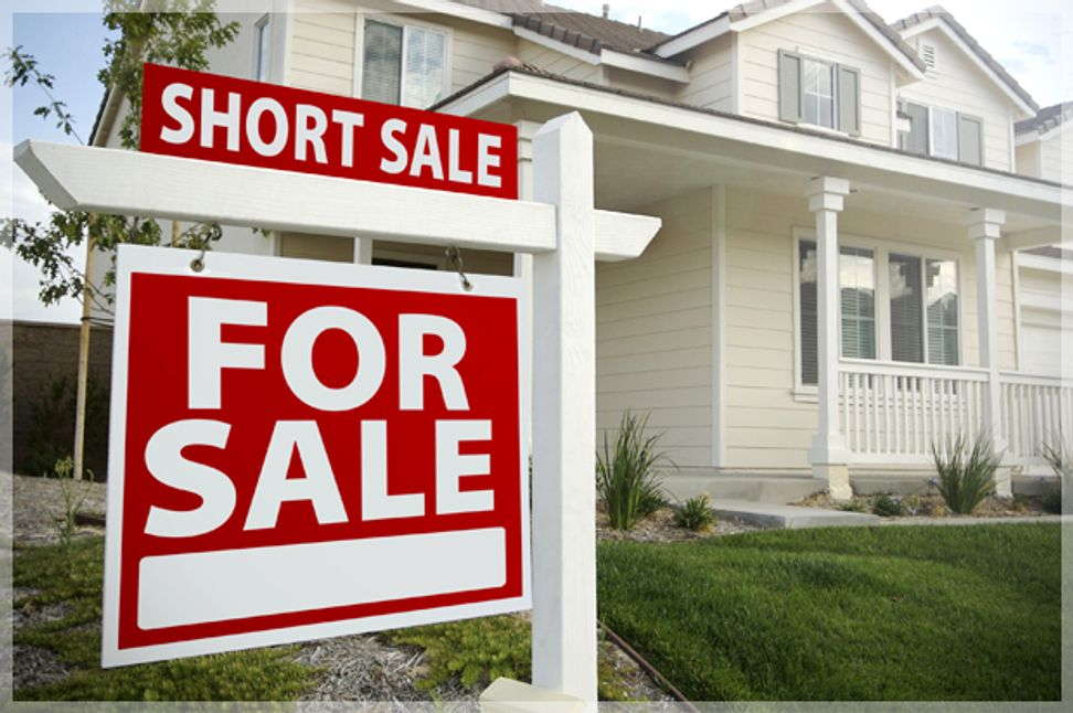 """The big """"middle class"""" rip-off: How a short sale taught me rich people's ethics"""