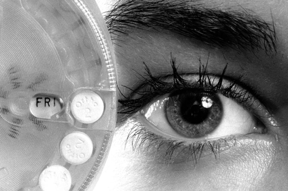 Sex for the pleasure of women: The amazing heroes behind the invention of The Pill | Salon.com