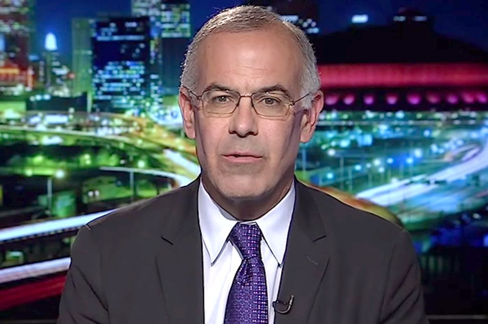 David Brooks is holier-than-thou: Why he gets secularism all wrong | Salon.com