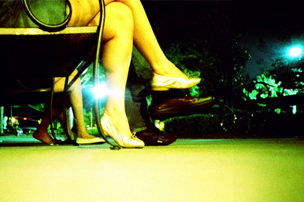 Why I visit prostitutes | Salon.com