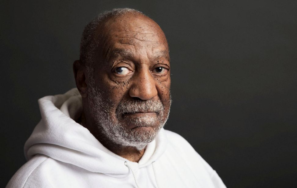 America's Bill Cosby awakening: Why the rape allegations are finally sticking | Salon.com