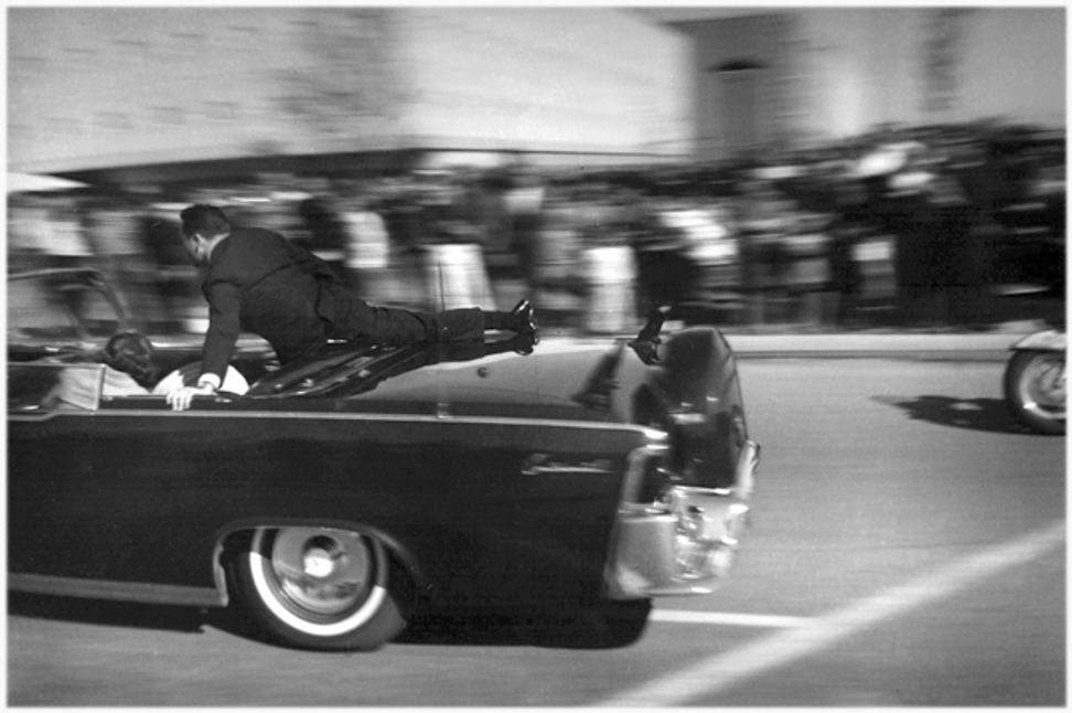 The real JFK mystery, 50 years later: Why the infamous murder must be reinvestigated | Salon.com