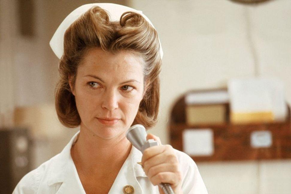 "8 horrific ""cures"" for mental illness through the ages | Salon.com"