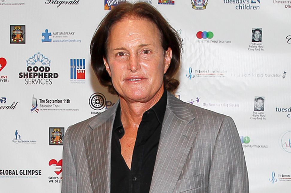 How not to write about the Bruce Jenner car accident