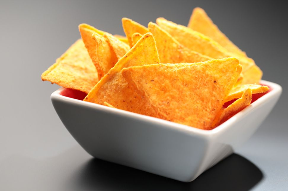 The dirty truth about Doritos: What you're really eating on Super Bowl Sunday | Salon.com