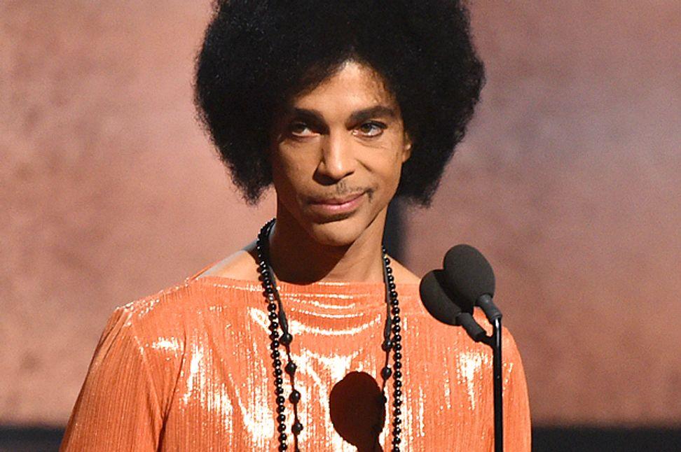 "America's ""Prince"" problem: How Black people — and art — became ""devalued"" | Salon.com"