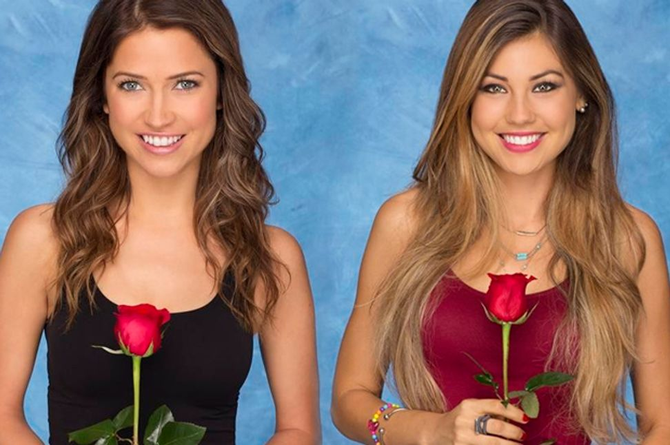 """""""The Bachelor's"""" sexism has finally gone too far — and viewers are right to be pissed"""