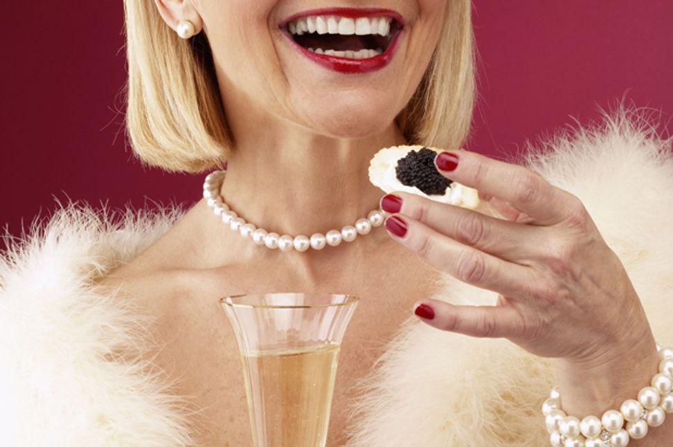 Oh sh*t, I'm the 1 percent: Secrets of the super-wealthy | Salon.com