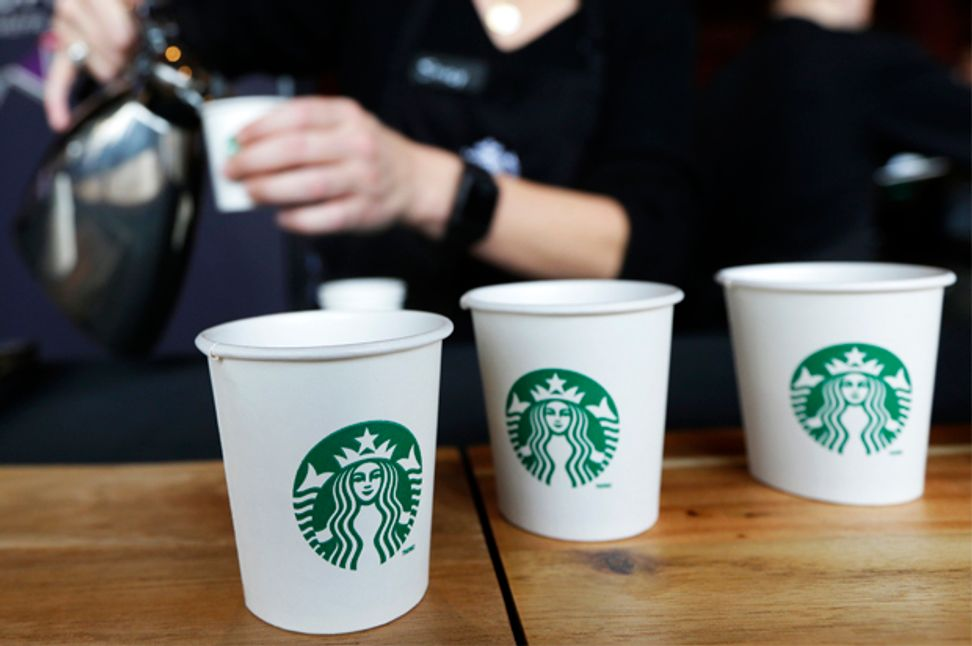 #RaceTogether is a debacle: The real reason why Starbucks, McDonald's and Coke keep failing on Twitter