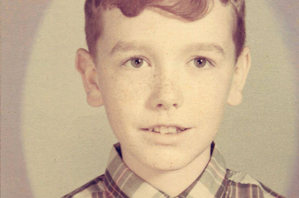 I was a childhood racist | Salon.com