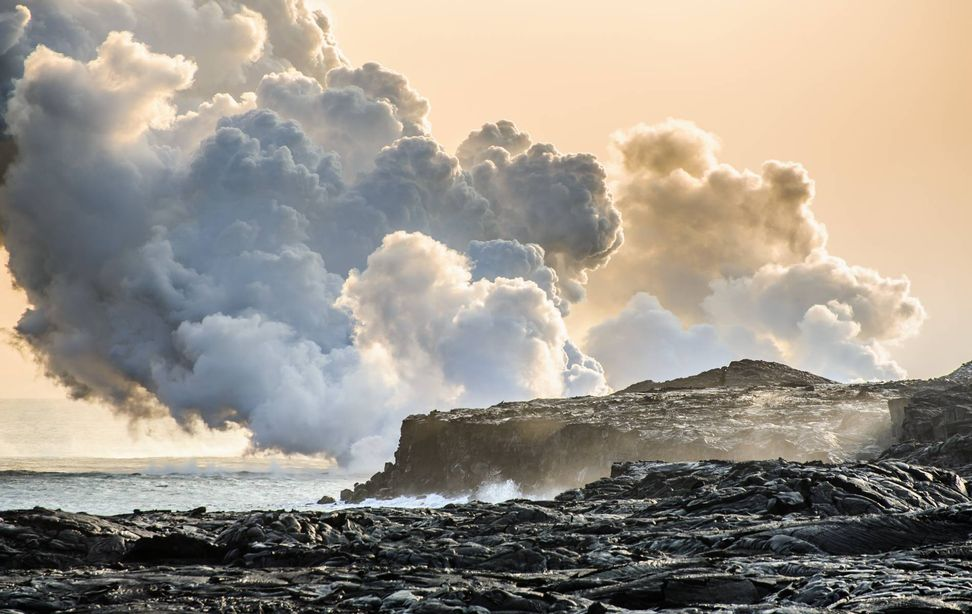 Here's why you should care about ocean acidification: It's behind Earth's worst-ever mass extinction
