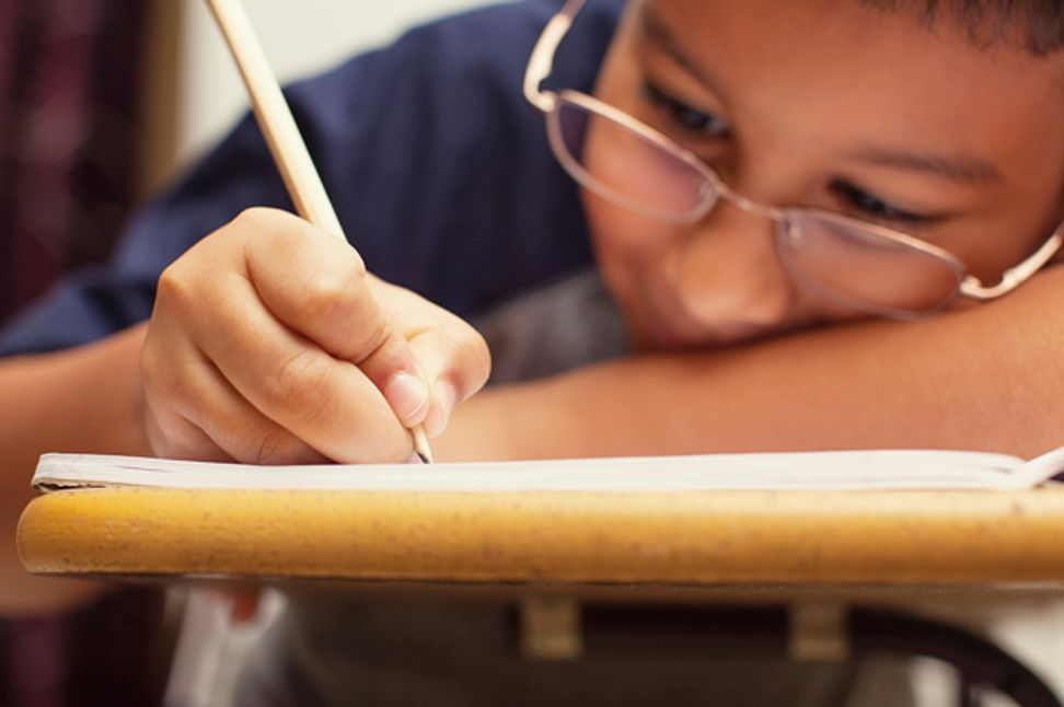 How schools kill creativity: Forget standardized tests, here's how we really engage our kids | Salon.com