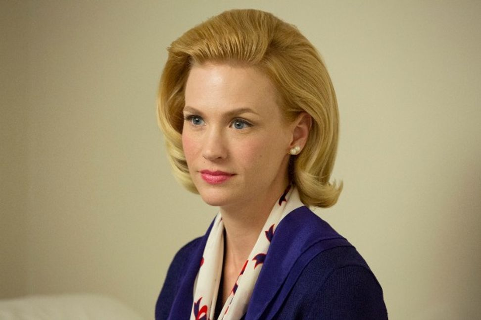 """""""Mad Men"""" recap: """"It's been a gift to me, to know when to move on"""""""
