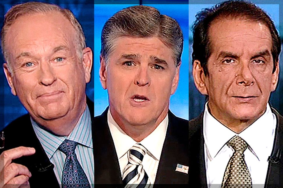 """Perilouslyclose to propaganda"": How Fox News shilled for Iraq War, and Jon Stewart returned sanity | Salon.com"