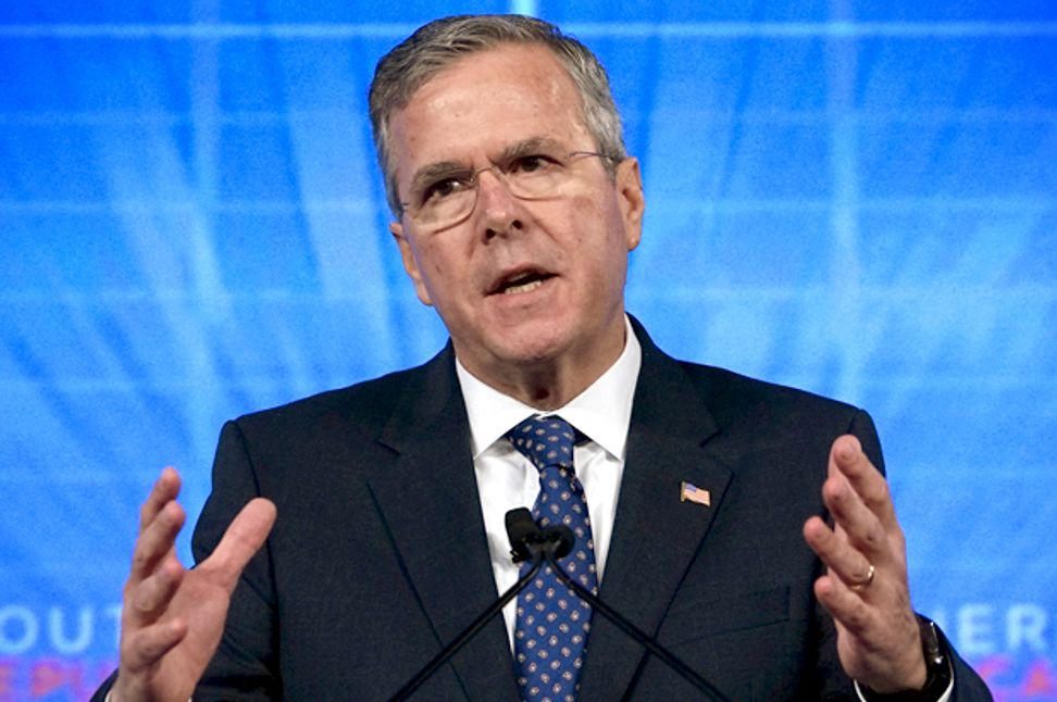Everything you need to know about Jeb Bush's dangerous education agenda | Salon.com