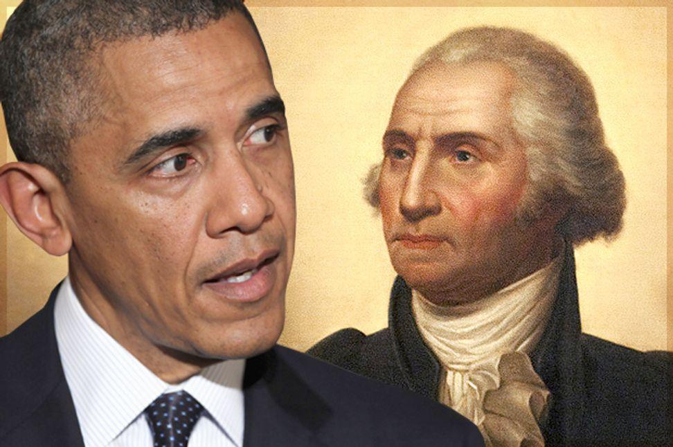 America's declaration of total dependence: Barack Obama, TPP & the perils of global hyper-capitalism | Salon.com