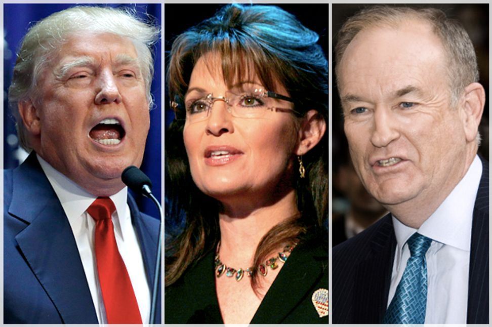 Really, it's time to shut down the GOP: A deeply unserious party, hijacked by lunatics and Fox News, is driving us all into a ditch