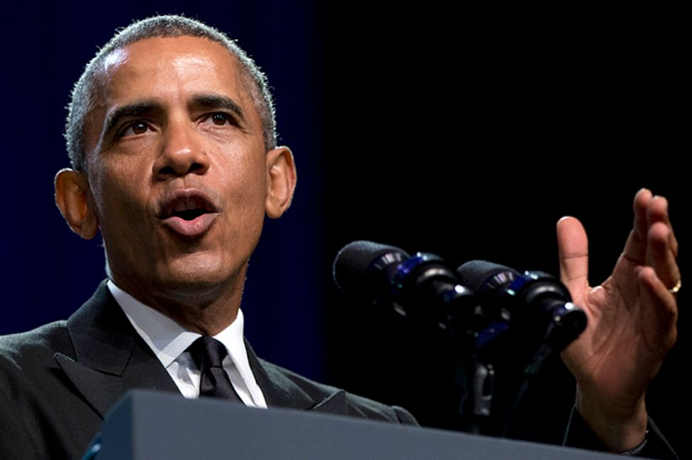 Barack Obama just gave the most important racial justice speech of his presidency. Here's why