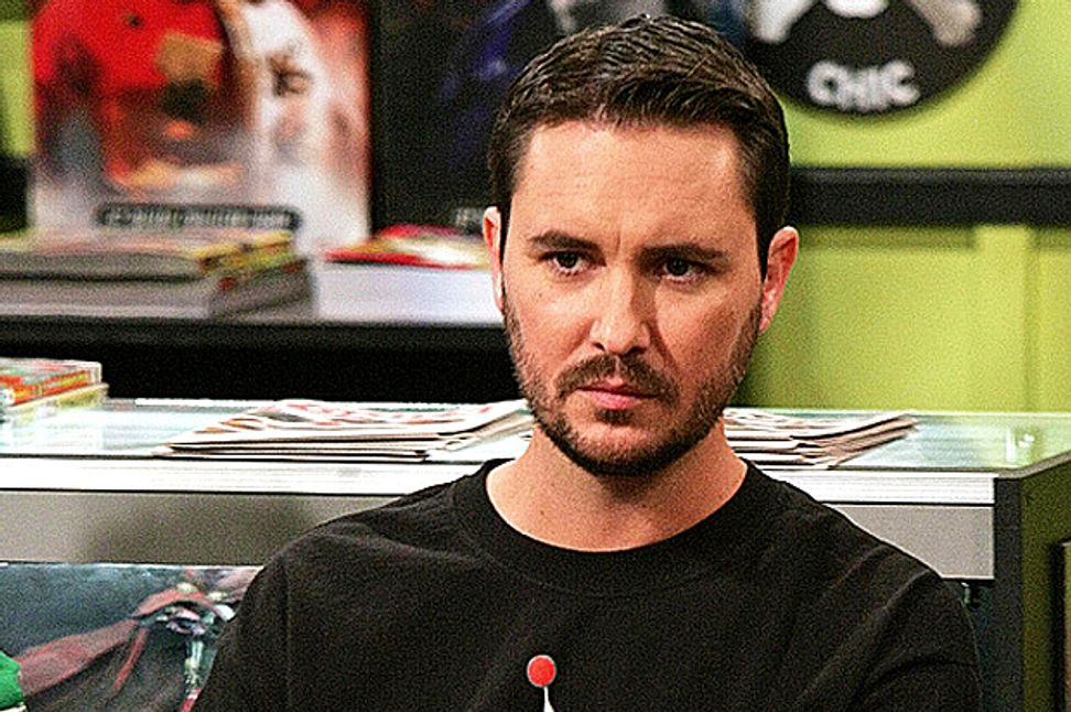 """Wil Wheaton is right: Stop expecting artists to work for free —or worse, for """"exposure""""   Salon.com"""