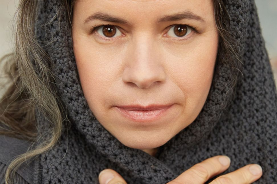 """Natalie Merchant sees right through the sexist music industry: """"The patriarchy wants to dispose of women at a certain age""""   Salon.com"""
