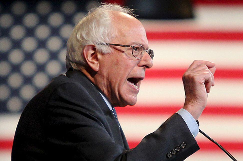 10 more reasons Wall Street would hate Bernie Sanders | Salon.com
