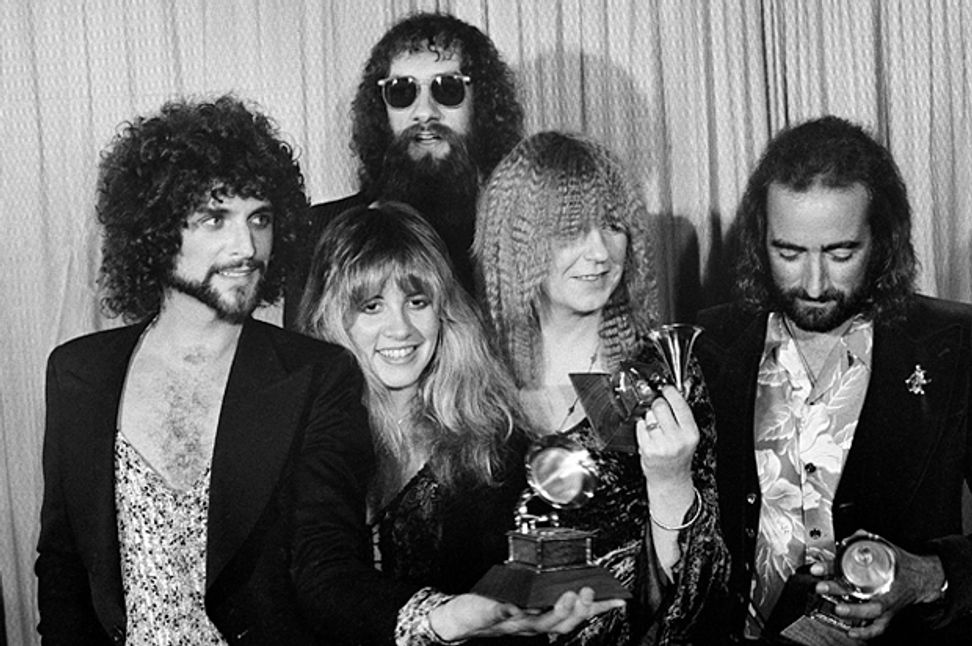 "The genius of ""Tusk"": Fleetwood Mac could have followed ""Rumours"" with more of the same — but they made this visionary masterpiece instead 