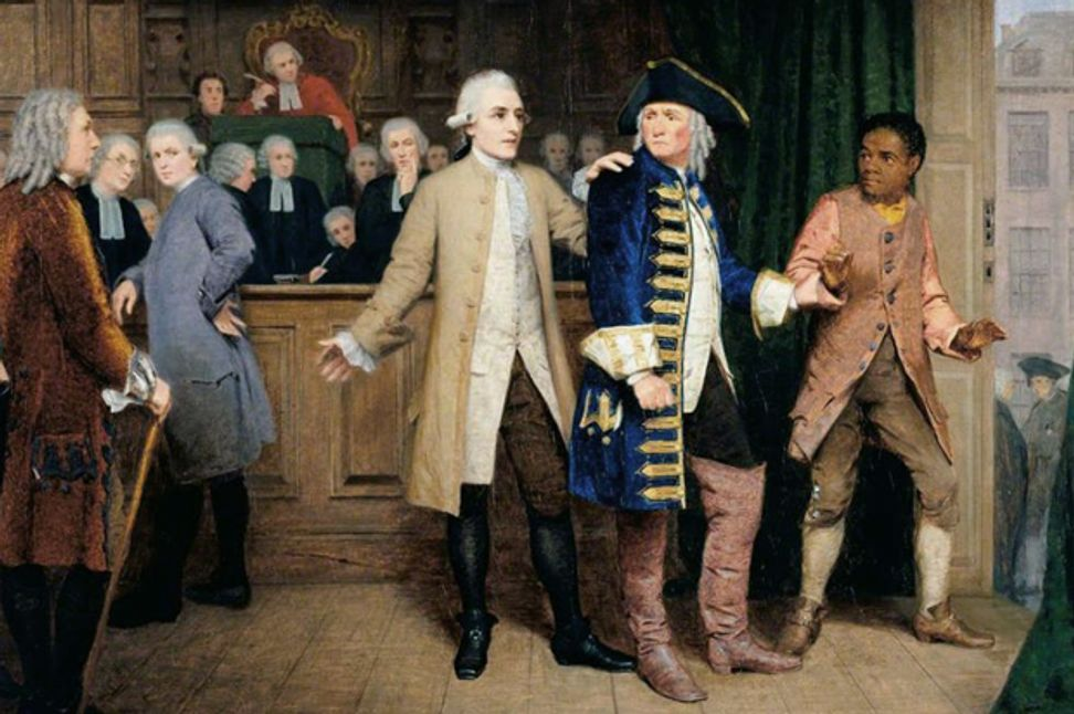 How liberals invented segregation: The real history of race, equality and our Founding Fathers