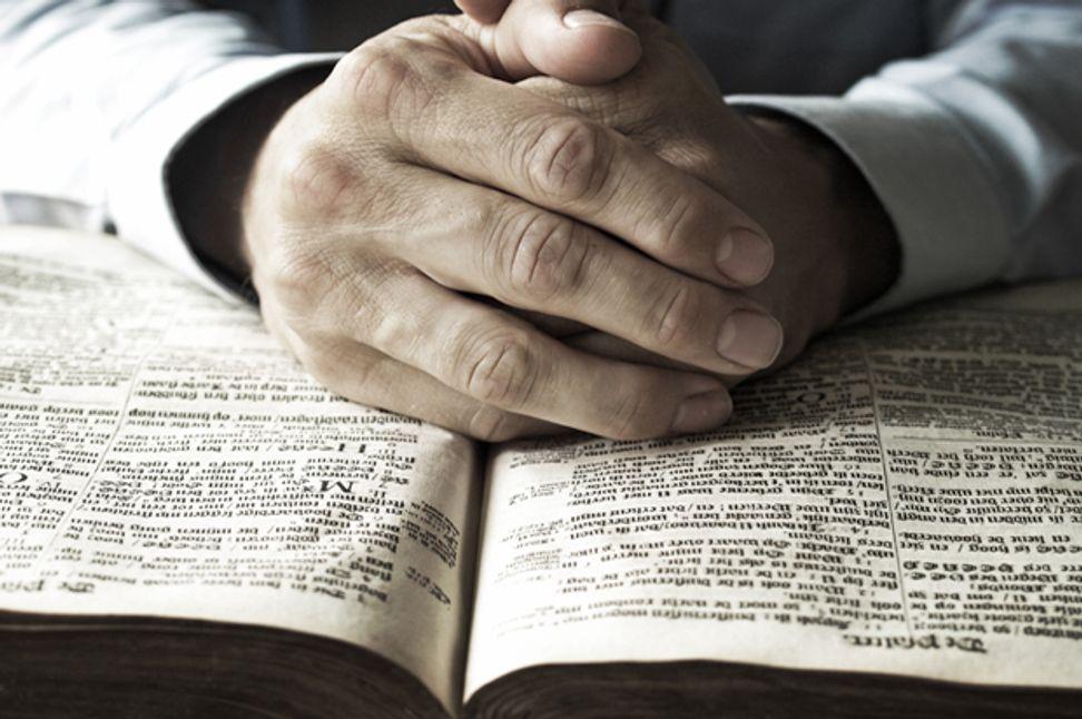 Distrust of the non-religious runs deep in American history | Salon.com